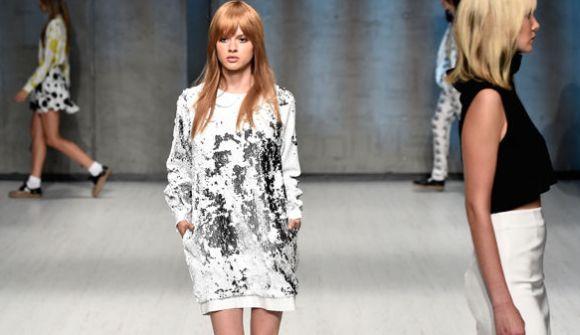 Há muitas tendências que nunca saem de moda e você deve conhecê-las (Foto: beautyheaven.com.au)