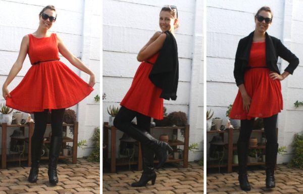 (Foto: stylediary.co.za)