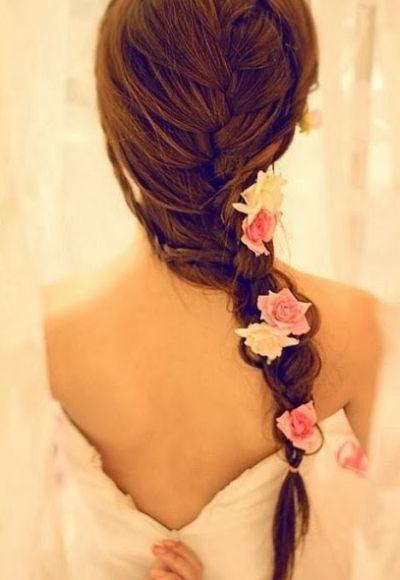 (Foto: sembronoh.blogspot.com)
