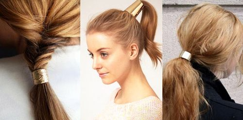 (Foto: hairstylese.com)