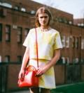 A moda dos conjuntinhos é bem democrática, ao contrário do que pode parecer (Foto: sistaco.blogspot.com)