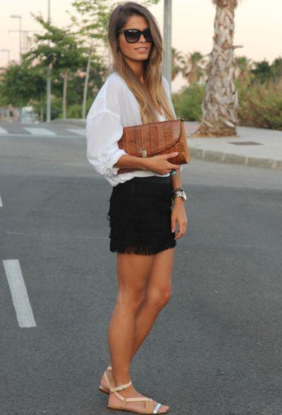 (Foto: chicisimo.com)