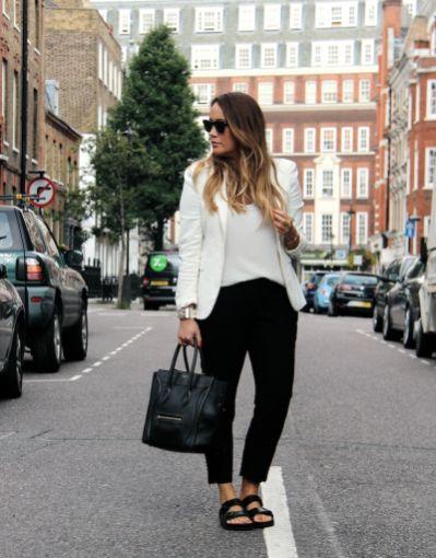 (Foto: alemdobasico1.blogspot.com)