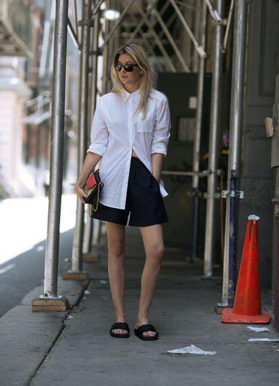(Foto: glossh.com)