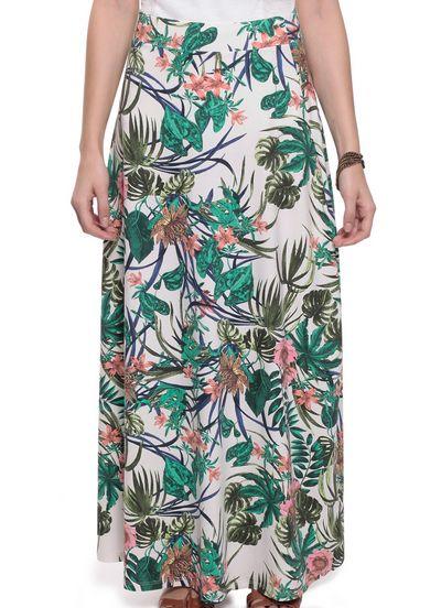 Tendência de Moda Floral nas Lojas Renner 71 - Dicas de Moda 4257999659d