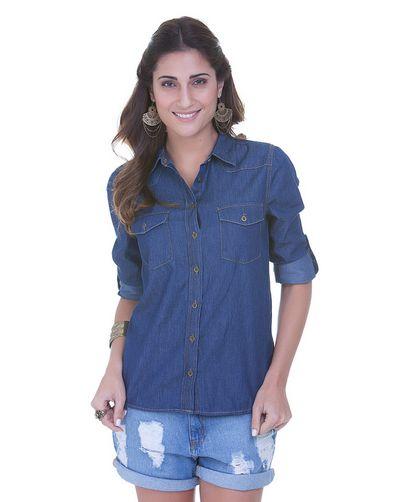(Foto: lojasrenner.com.br) 99,90