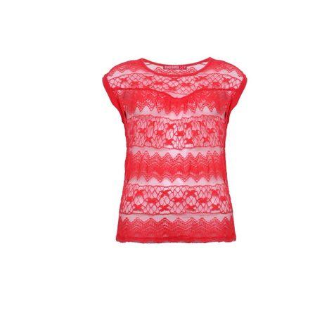A moda verão 2014 2015 C&A traz o que há de mais novo no universo fashion (Foto: cea.com.br) 49,90