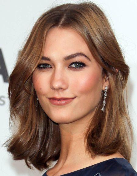 (Foto: pretty-hairstyles.com)
