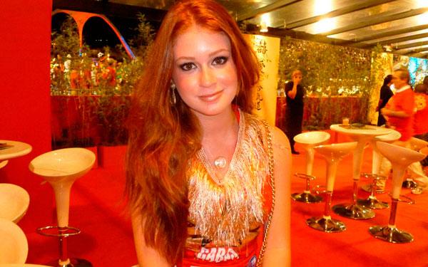 (Foto: blogdadany.com)