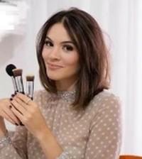 Como Montar uma Maquiagem Natural para Foto