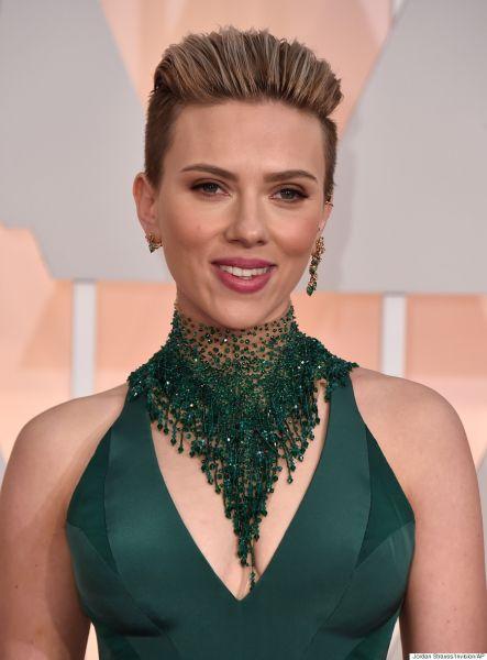 (Foto: goodmansjewelers.com)