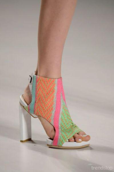 (Foto: trendstop.com)