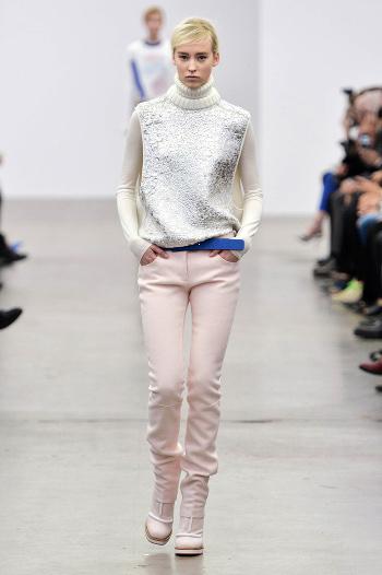 (Foto: fashionunited.com)