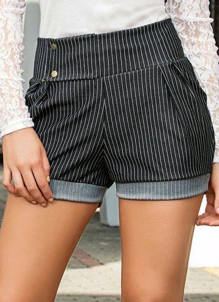 (Foto: posthaus.com.br) 19,99