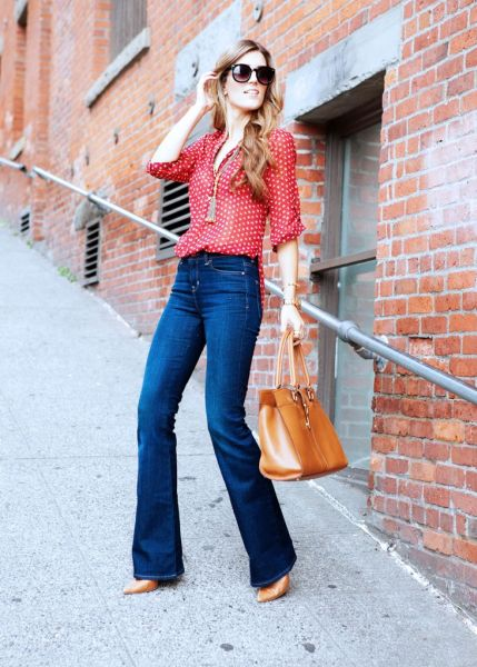 A moda de alfaiataria para o verão pode ser tão interessante quanto outros estilos (Foto: pinterest.com)