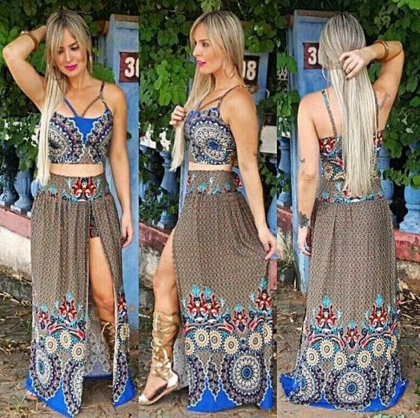 (Foto: mercadolivre.com.br)