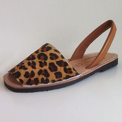 Usar sandália chiringuita vai fazer os seus looks ficarem mais modernos (Foto: chiringuitas.com.br) 195,00