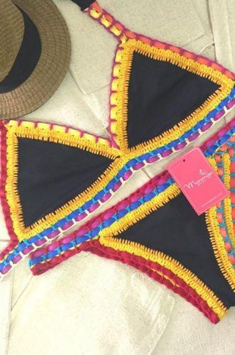 (Foto: morangobrasil.com.br) 216,90