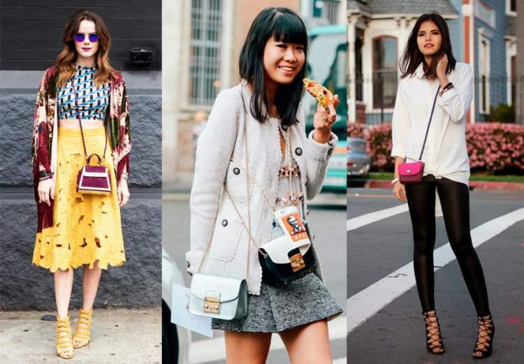 tendencias de moda e beleza