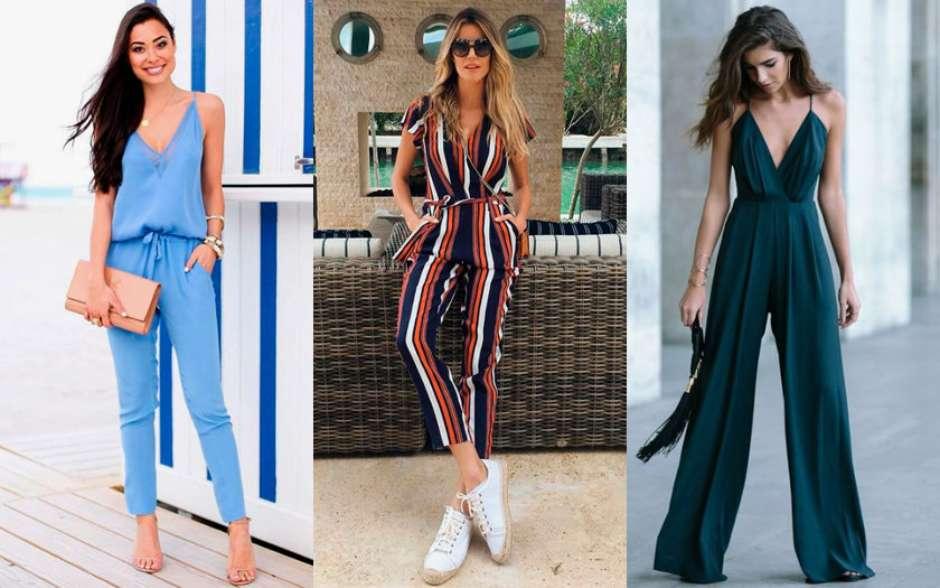 tendencias de moda no brasil
