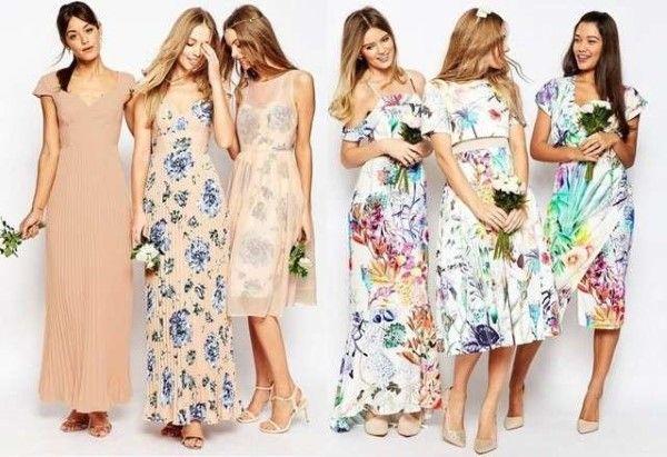 vestidos-de-convidados