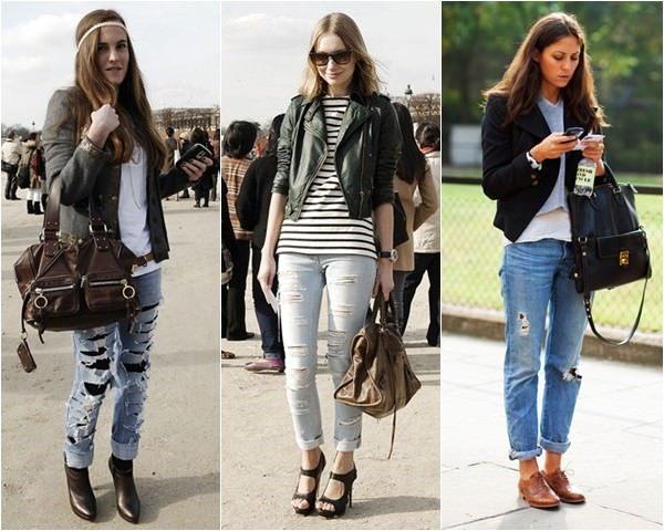 calça-jeans-rasgado