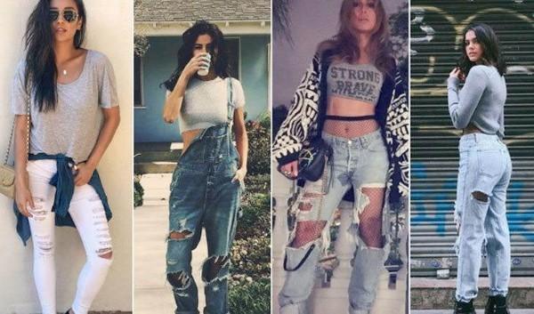 celebs-jeans-destroyed