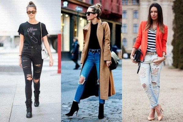 looks-com-jeans-destroyed