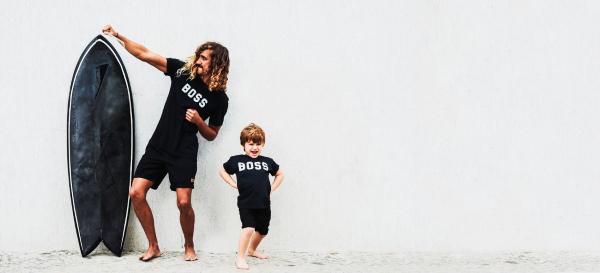 moda-tal-pai-tal-filho