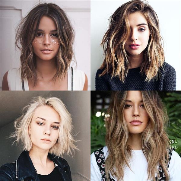 tendencias-cabelo-verao-2019