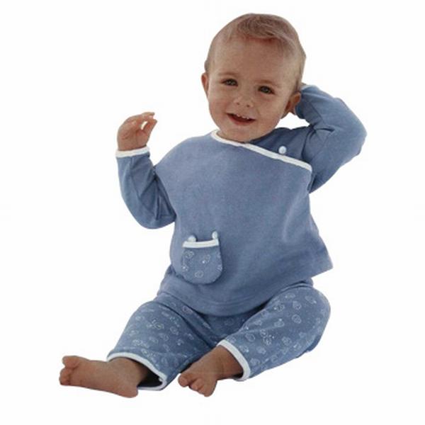 6ff1867ee11ed6 PIJAMA INFANTIL INVERNO, COMPRAR