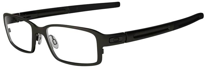 Óculos de Grau masculino 2011 ... b16c118f67