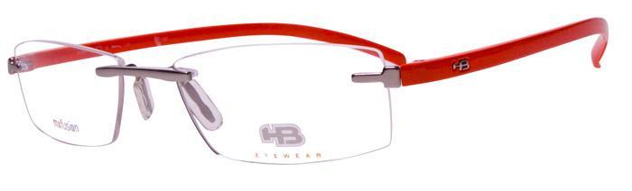 Óculos de Grau Masculino 2011 ... 1cd90f31a7