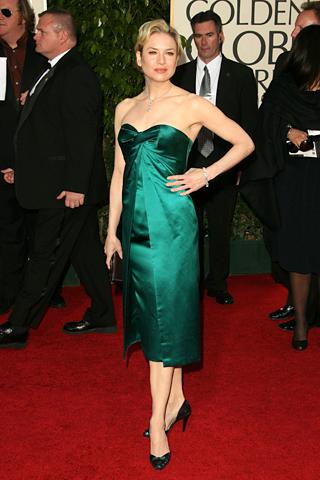 Vestido verde combina que cor de sapato