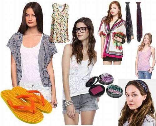(Foto: fashiontrendsbybudget.onsugar.com)