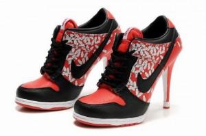 a7080c4d96 Calçados · Sapatos Femininos Nike