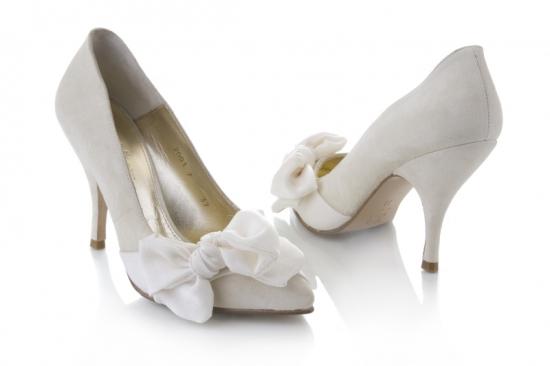 (Foto: fashionstoyou.com)
