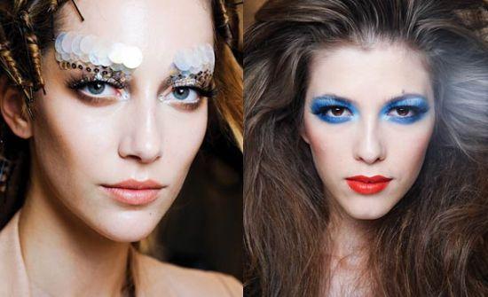 (Foto: makeupforlife.net)