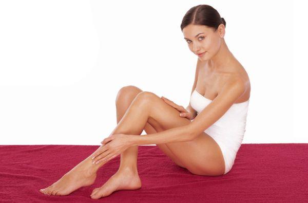 (Foto: body-image-cardiff.co.uk)