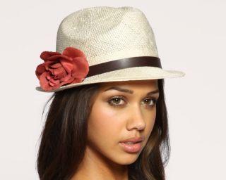 Saiba o Modelo de Chapéu Ideal para Você