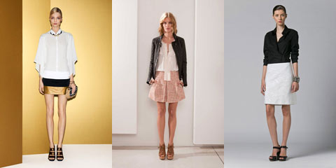 (Foto: fashionarrivals.com)