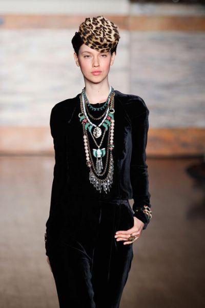 137819581 Acessórios Femininos Inverno 2012 2013 - Dicas de moda - Você mais ...