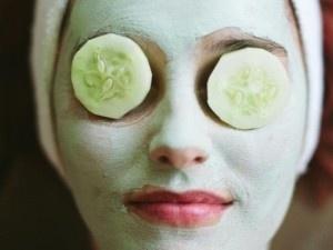 Mascara De Limpeza De Pele Natural Como Fazer