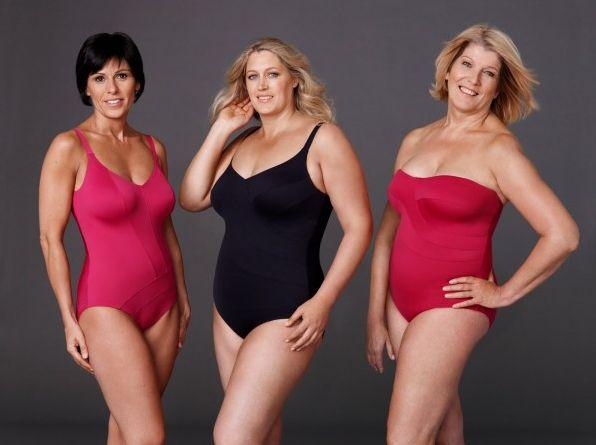 фото великі повні жінки сексі