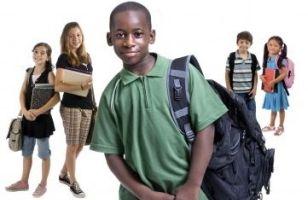Dicas de Roupas para Crianças Irem para Escola