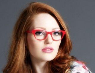 7bdde784df913 Armações Modernas de Óculos de Grau Feminino