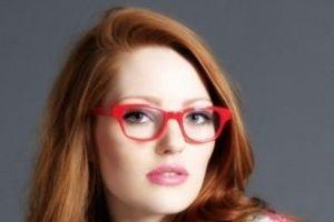 e65e088037142 Armações Modernas de Óculos de Grau Feminino