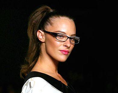 282b89631 Dicas de Armações Modernas de Óculos de Grau Feminino