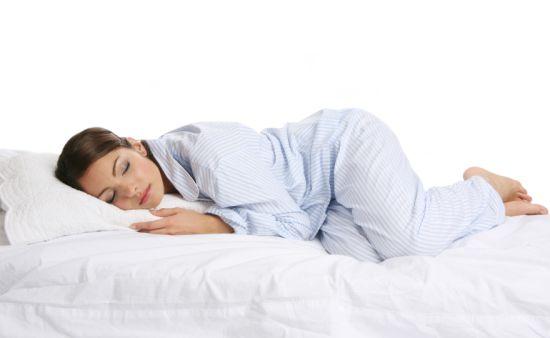 Os pijamas para gordinhas deixarão as mulheres plus size ainda mais charmosas (Foto: Divulgação)