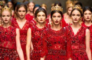 34aefe0eb825f Dicas de moda - Você mais linda sempre   Tags Dicas de Moda